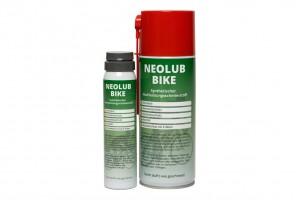 Neolub Bike - Synthetischer Hochleistungsschmierstoff