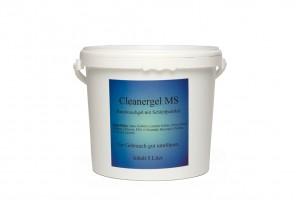 Cleanergel MS - Handwaschpaste