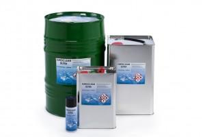 Euroclean Ultra - Schnellreiniger / Entfetter