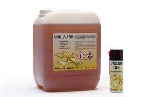 Unilub 100 - Universalschmierstoff