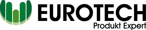 Eurotech AG